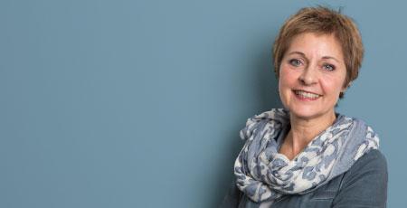 Sonja van Orsouw
